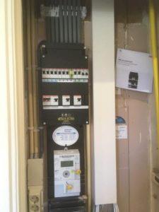 Huisinstallatie Veth Electro
